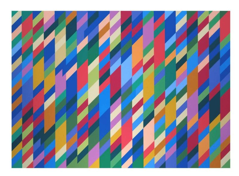 Bridget-Riley-1993