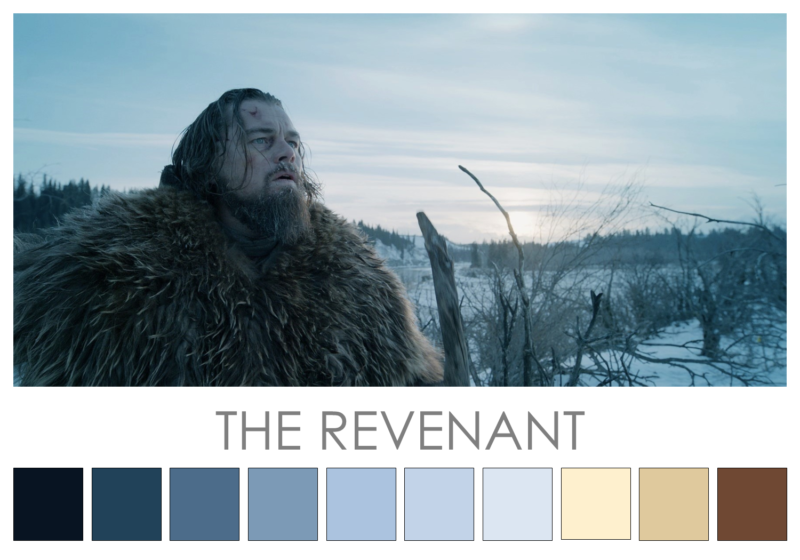 cinema-palettes-the-revenant-2015-zena-oconnor
