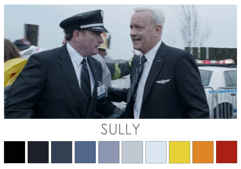 cinema-palette-sully-2016-zena-oconnor