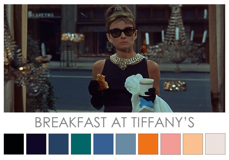 cinema-palettes-tiffanys-zena-oconnor