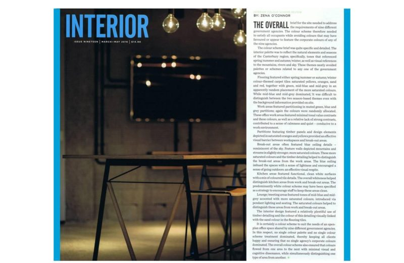 Interior-colour-review Zena O'Connor